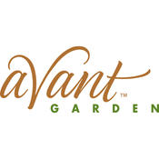 <strong>Avant Garden Decor is a premium outdoor decor products company and also offers CobraCo and Gardener's Blue Ribbon lawn and garden items.</strong>