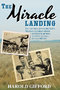 "Signalman Publishing Announces Release of ""The Miracle Landing"", True Story of the Minneapolis Lakers Crash Landing in Iowa"