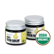 <strong>28 oz in a Jar