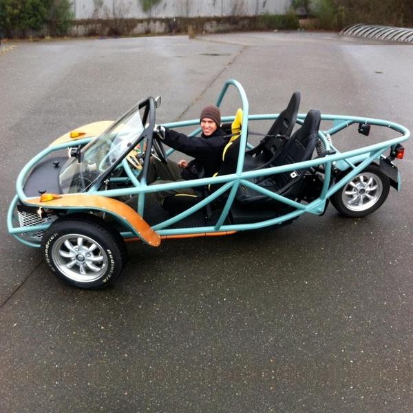 3 wheeled road buggy diy electric car forumsdiy electric car forums \u003e ev conversions and builds \u003e all ev conversions and builds