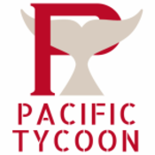 <strong>Pacific Tycoon is a leading asset management firm, offering shipping container investments as a low-risk, high-yield investment alternative for investors.</strong>