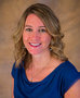 Fox Valley Institute Welcomes Dr. Erin O'Donohue to the Staff