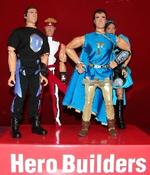 <strong>http://www.herobuilders.com/custom-action-figures.htm</strong>