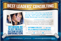 "Best Leaders' Consulting: ""2013 Bringing Out The Best You Beauty, Health And Wellness Conference/Expo"" in Queens, NY"