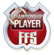 <strong>The championship plan is just $24.95 and includes a suite of all our most popular fantasy football rankings and cheat sheets.</strong>