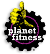 <strong>Danni Allen winner of The Biggest Loser visits Connecticut Planet Fitness Locations</strong>