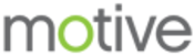 <strong>Motive Interactive Logo</strong>