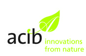 <strong>The Austrian Centre of Industrial Biotechnology (acib) develops new production processes & products using the tools and concepts of nature.</strong>