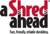 <strong>shredding service</strong>
