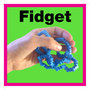 Hottest Toy of the Year! Twiddle: Fidget, Crunch, Shape