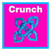Crunch Twiddle