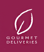 <strong>Gourmet Deliveries provide gourmet food deliveries, yacht supplies and exceptional service to their many clients on the French Riviera, in Monaco and around the globe.</strong>