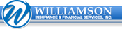<strong>Williamson Insurance and Financial Services Inc. offers affordable Car Insurance Quotes in Raleigh, Cary, Holly Springs and Fuquay Varina NC</strong>