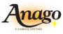 Anago Cleaning Systems Selected as a USA Today - Franchising Today Top Franchise for Veterans
