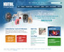 New Kutol Website is Content-Rich with Commercial Hand Soap Product Information and Sales Tools