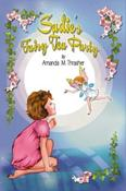 <strong>Sadie's Fairy Tea Party by Amanda M. Thrasher</strong>