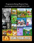 <strong>Progressive Rising Phoenix Press Titles</strong>