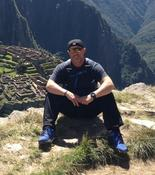 <strong>Dr.Douglas Schildhaus on The Flying Doctors Mission in Peru</strong>