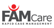 <strong>www.FAMCare.net</strong>