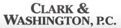 <strong>Clark & Washington</strong>