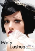 <strong>Party Lashes DVD ~ Aesthetic VideoSource ~ www.VideoShelf.com</strong>