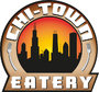 Chi-Town Eatery, a New Fast Casual Restaurant Concept - Now Open in West Loop Downtown Chicago