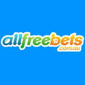 <strong>allfreebets.com.au</strong>