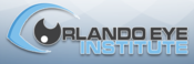 <strong>Orlando Eye Institute</strong>