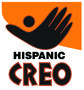 The Results Are in: Hispanic CREO Releases its 2nd Annual STO Ranking Report