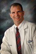 <strong>Brad Spagnolo, M.D.</strong>
