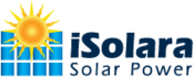 <strong>iSolara Solar Power</strong>