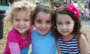 Tampa Jewish Community Center Preschool Raises Money and Gives it to Aleh Foundation
