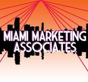<strong>Miami Marketing Associates</strong>
