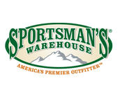 <strong>Sportsman's Warehouse</strong>