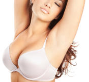 <strong>Plastic surgery specialist in Birmingham Dr. Michael Beckenstein reacts to recent studies that reveal high satisfaction among breast enhancement patients.</strong>