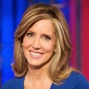 <strong>FOX News Co-Host and Speaker Alisyn Camerota</strong>
