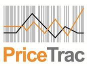 <strong>PriceTrac Competitor Pricing, Promotion, and Assortment Monitor</strong>
