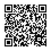 <strong>Scan this picture to visit the Facebook of Tibettravel org. We are keeping updating images of Tibet and travel tips. Follow us to get more information.</strong>