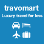 Now Everyone Can Enjoy Luxury Travel for Less - Travomart Has Revolutionized the Travel Industry