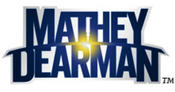 <strong>Mathey Dearman develops, manufacturers and markets Cutting and Beveling Machines for all types of pipe and pipe diameters.</strong>