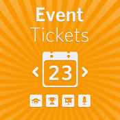<strong>Magento Event Tickets Extension</strong>