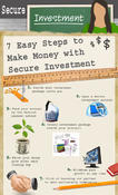 <strong>7 Easy Steps To Start Investing with Secure Investment</strong>