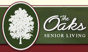 <strong>Oaks Senior Living CL</strong>