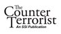 The Counter Terrorist Magazine Proudly Announces the Launch of the ASIA PACIFIC Edition
