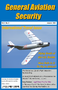International Travel and General Aviation Security