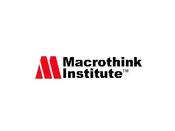 <strong>Macrothink Institute Logo</strong>