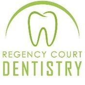 <strong>Regency Court Dentistry located in Boca Raton, Florida</strong>