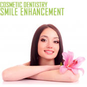 <strong>Cosmetic dentist and smile enhancements in Boca Raton, Florida</strong>