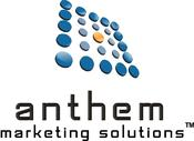 <strong>Anthem Marketing Solutions</strong>