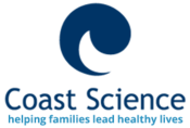 <strong>Coast Science offers a wide range of nutritional supplements and services designed to optimize fertility and urological functions.</strong>